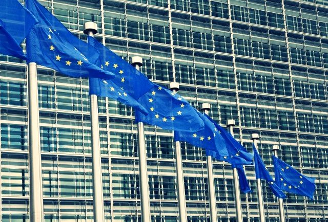 Reform of the European data protection rules