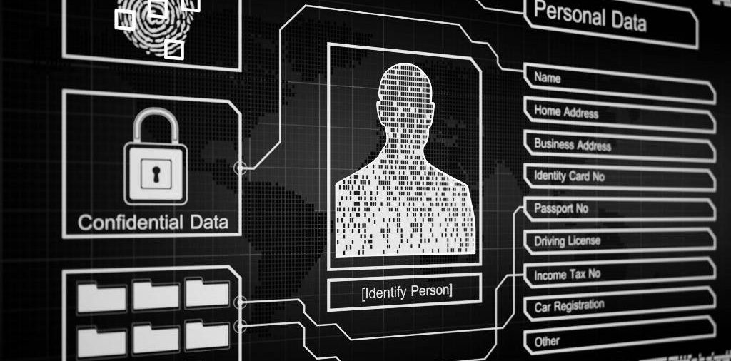 Intellectual Property & Data Protection