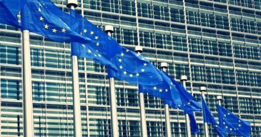 Reforma cadrului legislativ european privind protecția datelor personale