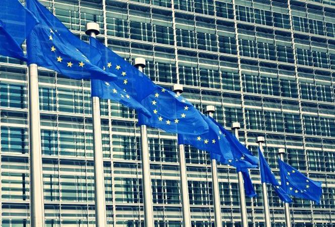 Dreptul Concurenţei, Distribuţiei şi Protecţiei Consumatorilor