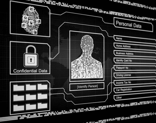 Dreptul Proprietăţii Intelectuale & Protecția Datelor Personale