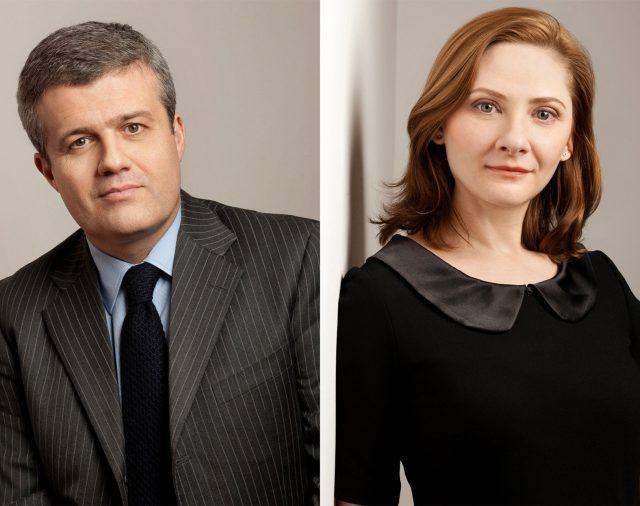 Societatea de avocați Leroy și Asociații asistă compania Expert Petroleum în tranzacția având ca obiect achiziţia Petrofac România