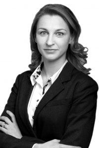 Cristina Togan