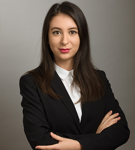 Diana Năcuță