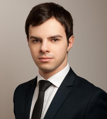 Alexandru Ciurea