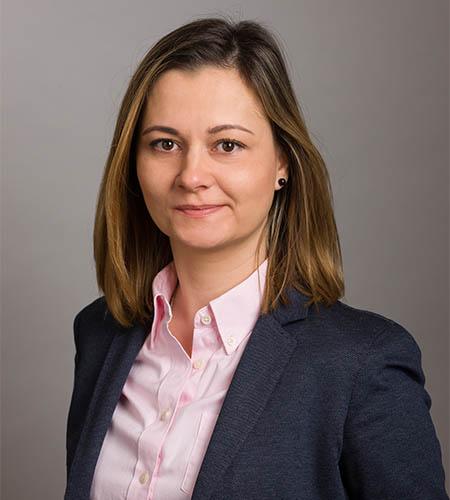 Diana Moroianu