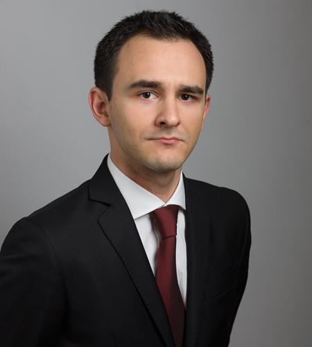 Mihnea - Ioan Rațiu