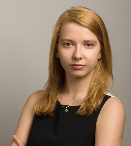 Teodora Mănăilă