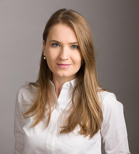 Andreea Bibu