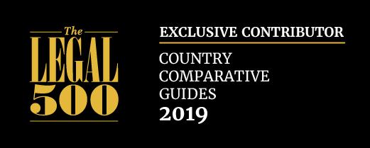 Leroy şi Asociaţii contribuie exclusiv pentru România la noua ediţie a publicației The Legal 500 - Cartels Guide: Corporate Compliance and Cartels