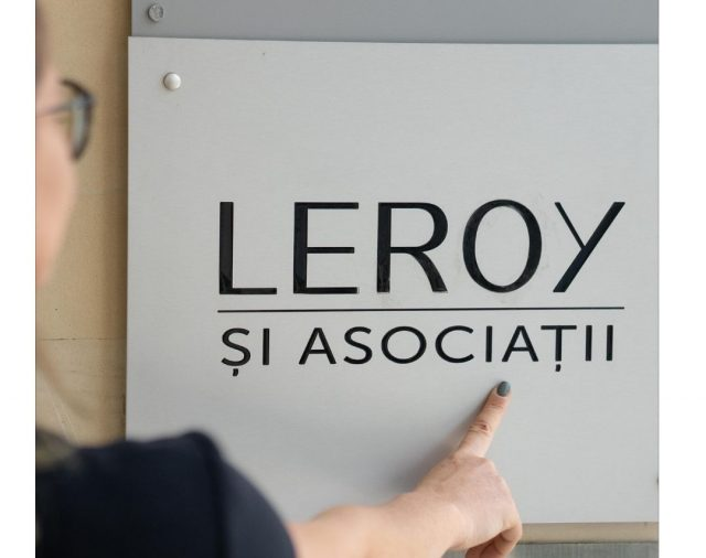 YVES ROCHER entrusts LEROY și Asociații with the merger control procedure for the acquisition of Sabon Romania