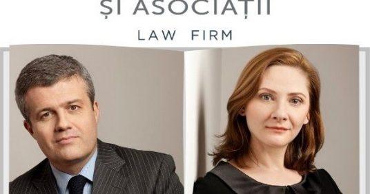 GROUPE ROCHER, încredințează Cabinetului de Avocatură LEROY și Asociații procedura de control a fuziunii pentru achiziția Sabon România