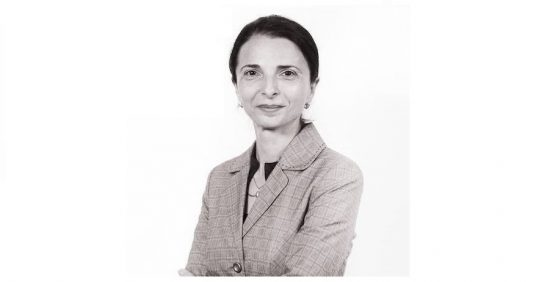 Leroy și Asociații strengthens its litigation and arbitration practice in collaboration with Nela Petrișor – a highly reputed legal professional
