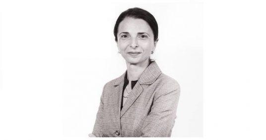 Leroy și Asociații își consolidează practica de litigii și arbitraj în colaborare cu Nela Petrișor – un reputat profesionist al dreptului