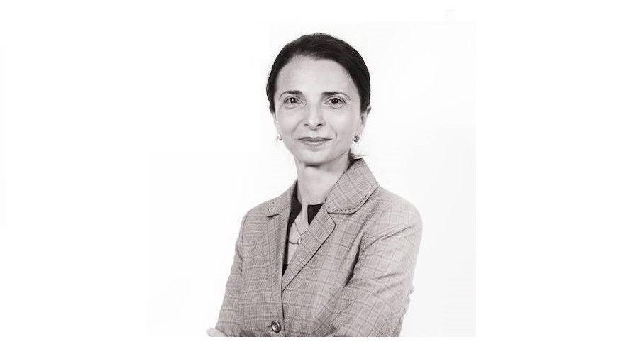 Leroy și Asociații își consolidează practica de litigii și arbitraj în colaborare cu Nela Petrișor - un reputat profesionist al dreptului