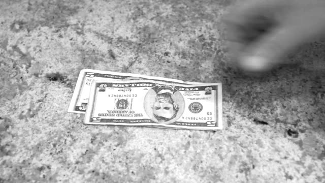 2021 Updates on Anti-Money Laundering