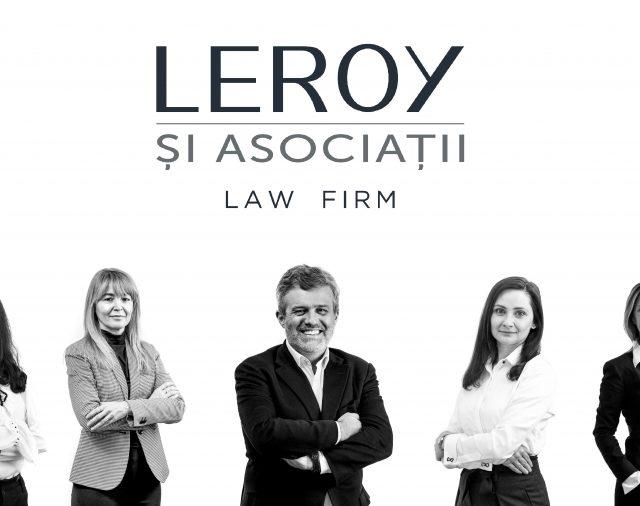 Leroy și Asociații M&A and Banking & Finance teams assisted EMI in a EUR 15 million transaction